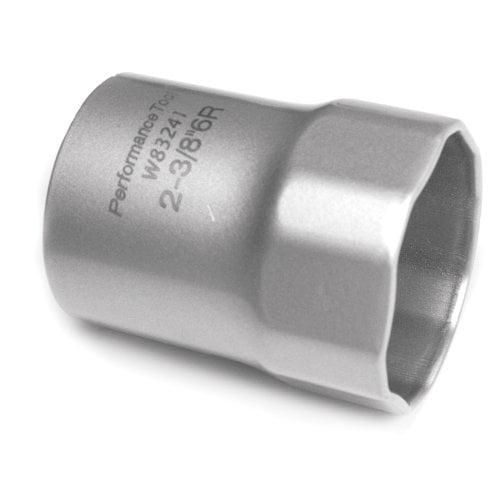 3//8 Drive Performance Tool W1128C Socket