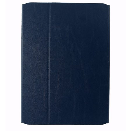 Incipio Faraday Folio Magnetic Case Cover Samsung Galaxy Tab S3 9 7   Navy Blue