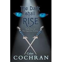 The Dark Shall Rise : Book One of the Asgarnian Articles