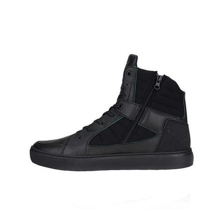 Creative Recreation Varici Sneaker