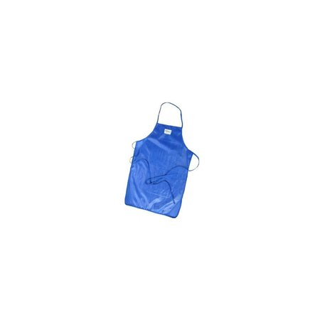 50422 Products Tucker Quicklean Apron  Nylon  Each  42   Blue  Tucker Each Products 24 Nylon 92145 Nitrile 92204 Large Steamglove Cotton Quicklean Utility Oven Of    By Tucker Safety