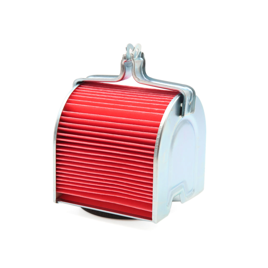 Motorcycle Air Intake Filter Cleaner Accessory for 1986-2007  CN250 Helix