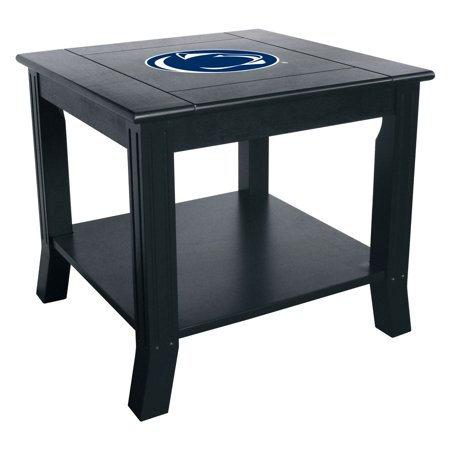 Imperial Dolphin Table (Imperial NCAA Side Table)
