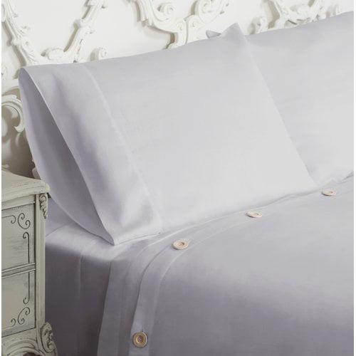 Darby Home Co Sateen Duvet - Full Comforter