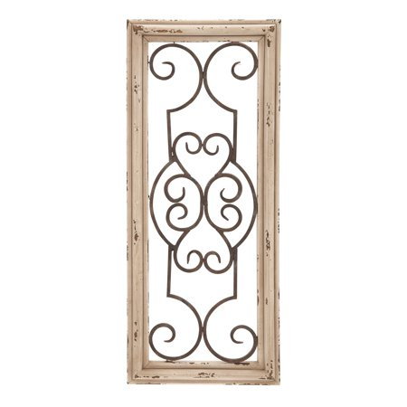 52732 wood metal wall panel wall decor for Al ahram aluminium decoration