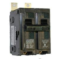 ITE / Siemens B230