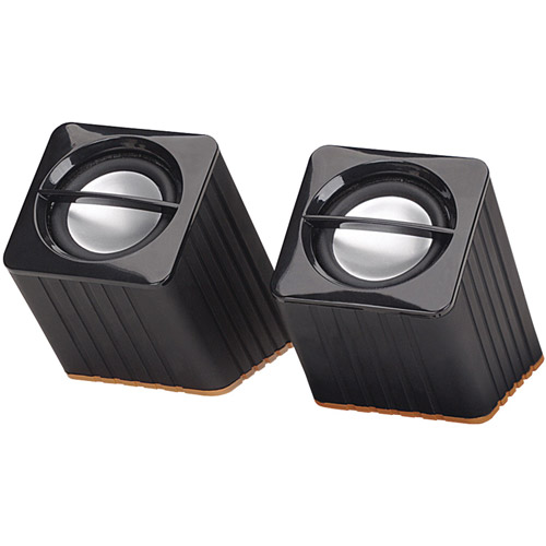 Manhattan Products Soundbar Speaker System