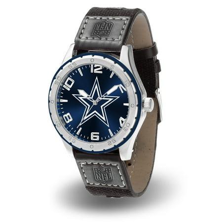 Dallas Cowboys Gambit Watch