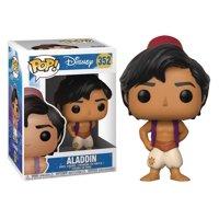 Pop Disney Aladdin Vinyl Figure (Other)