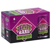 Boulevard Jam Band 6/12c