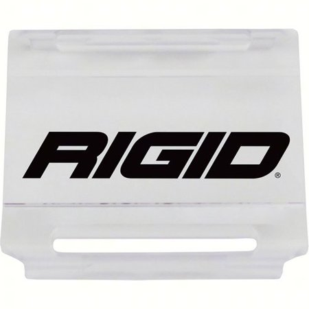 Rigid Industries 104923 E-series Lens Cover 4