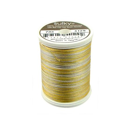 Sulky Blendables Thread 30wt 500yd Beachwood