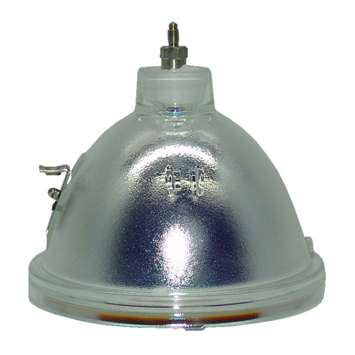 Lutema Platinum for Philips 9280 662 05391 Projector Lamp (Original Philips Bulb) - image 4 of 5