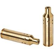 Sightmark .270 WSM Short Mag Laser Boresight