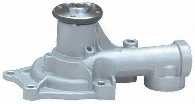Cardone Select 55-11311 New Water Pump