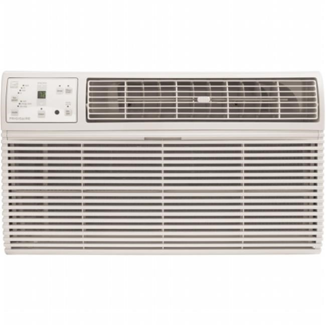 Frigidaire AC FRA106HT1 10000 BTU Built-In Room Air Conditioner