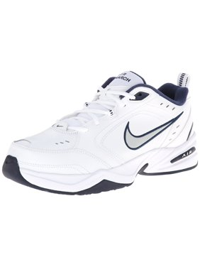 Nike Men's Air Monarch IV Cross Training Shoe