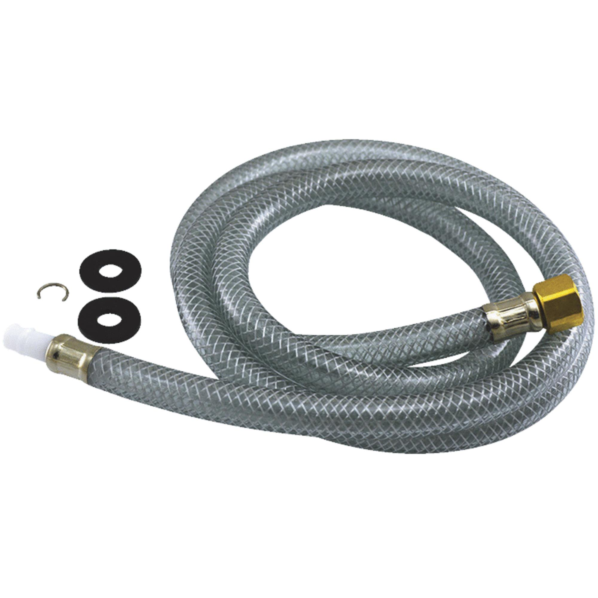Replacement Sprayer Hose For Delta