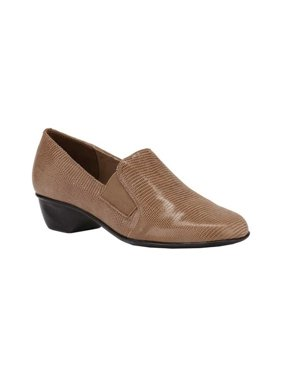 Women's Walking Cradles Teri Loafer
