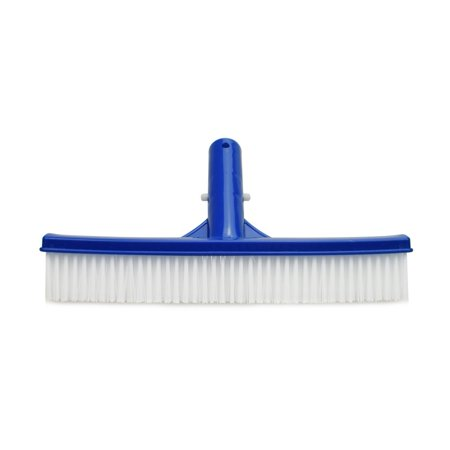 Pool Wall Cleaning Brush - SupplyPro Pool Brush 10