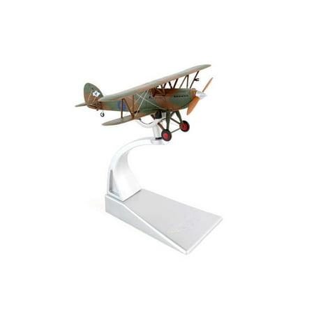 Corgi CG27302 1-72 Hawker Fury 43 SQN Munich Crisis 1938 - image 1 of 1