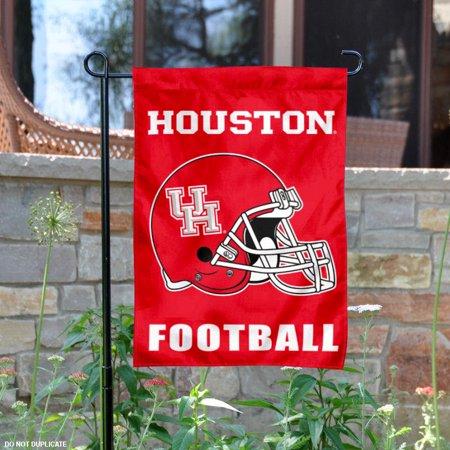 Houston Cougars Football Helmet 13