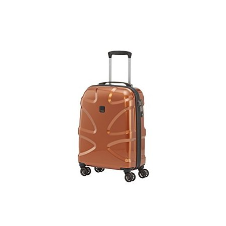 (Titan X2 Hard Luggage Large 28