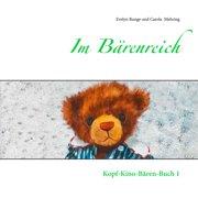 Im Bärenreich - eBook