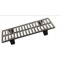 Small Grate for 1261 stoves