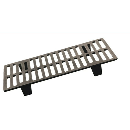 Small Grate for 1261 stoves (Grate Stove)