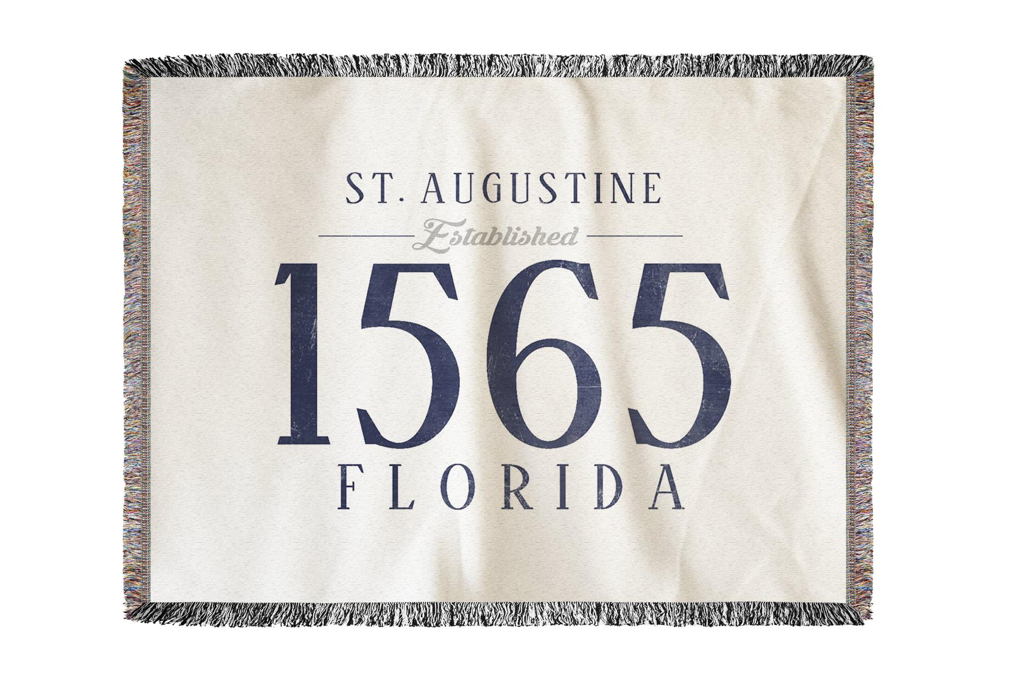 St Augustine Florida dating