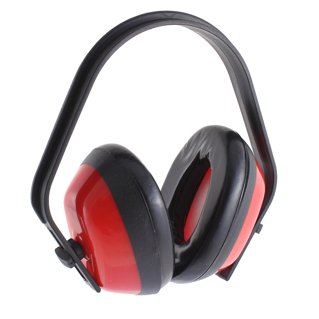Hearing Protection Noise Reduction Ear Muff Earmuffs Defender