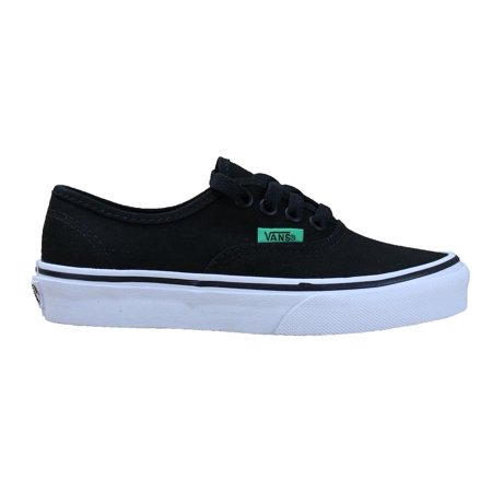 Vans Authentic Unisex Youth Life Style Sneaker - Vans For Youth