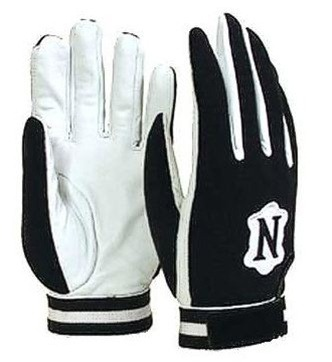 Adams USA Neumann Adult Football Coaches Gloves
