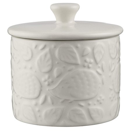 Mason Cash In The Forest Collection Sugar Pot