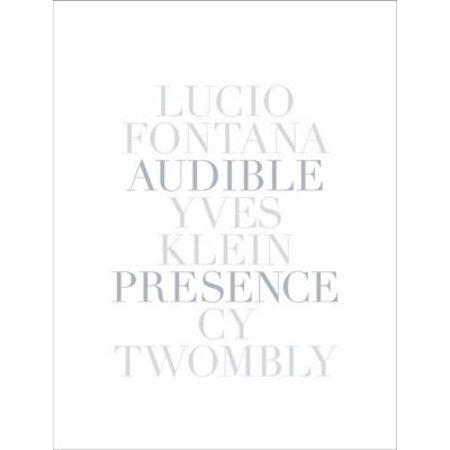 Audible Presence