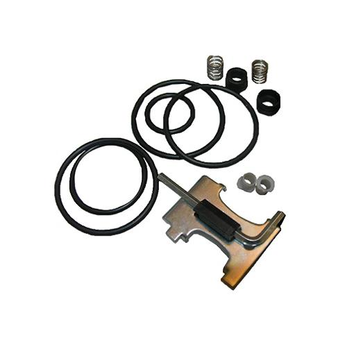 Larsen 0-3083 Valley, Single Lever Repair Kit