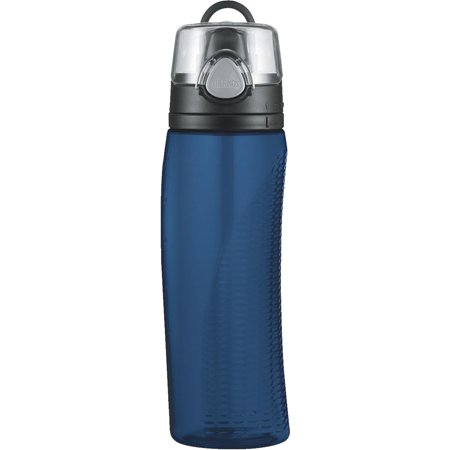 Thermos Hydration Sport Bottle Thermos Hydration Sport Bottle
