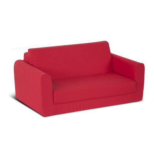 Prime Elite Products Childrens Sofa Sleeper Spiritservingveterans Wood Chair Design Ideas Spiritservingveteransorg