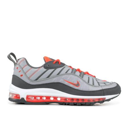 various colors ab790 55ae2 Nike - Men - Air Max 98 - 640744-006 - Size 9