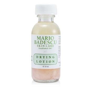 Mario Badescu Drying Lotion  29ml/1oz