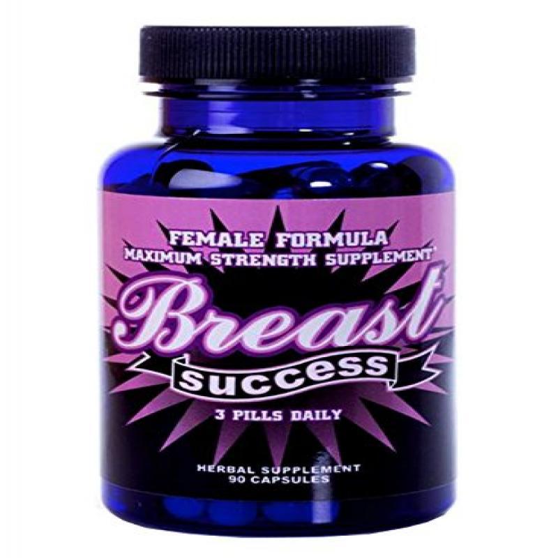 success photos Breast