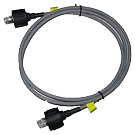 Seatalk 2 Cable (SeaTalk HS Dual End Network Cable 1.5m)