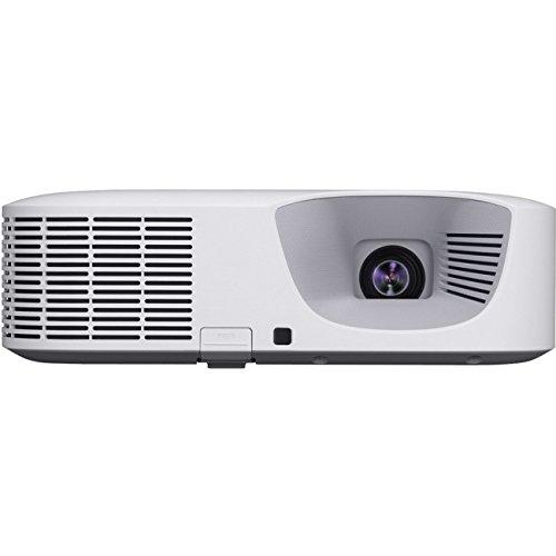 Casio Advanced Xj-f10x Dlp Projector - Hdtv - 4:3 - Front...