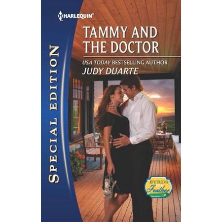 Tammy and the Doctor - eBook ()