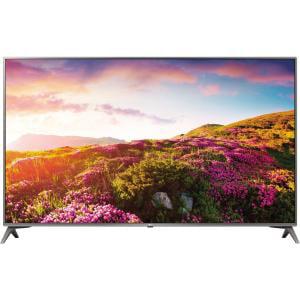 49IN 3840X1920 UHD 4K TV TAA 2 HDMI DPM WOL 240HZ CRESTRON CON