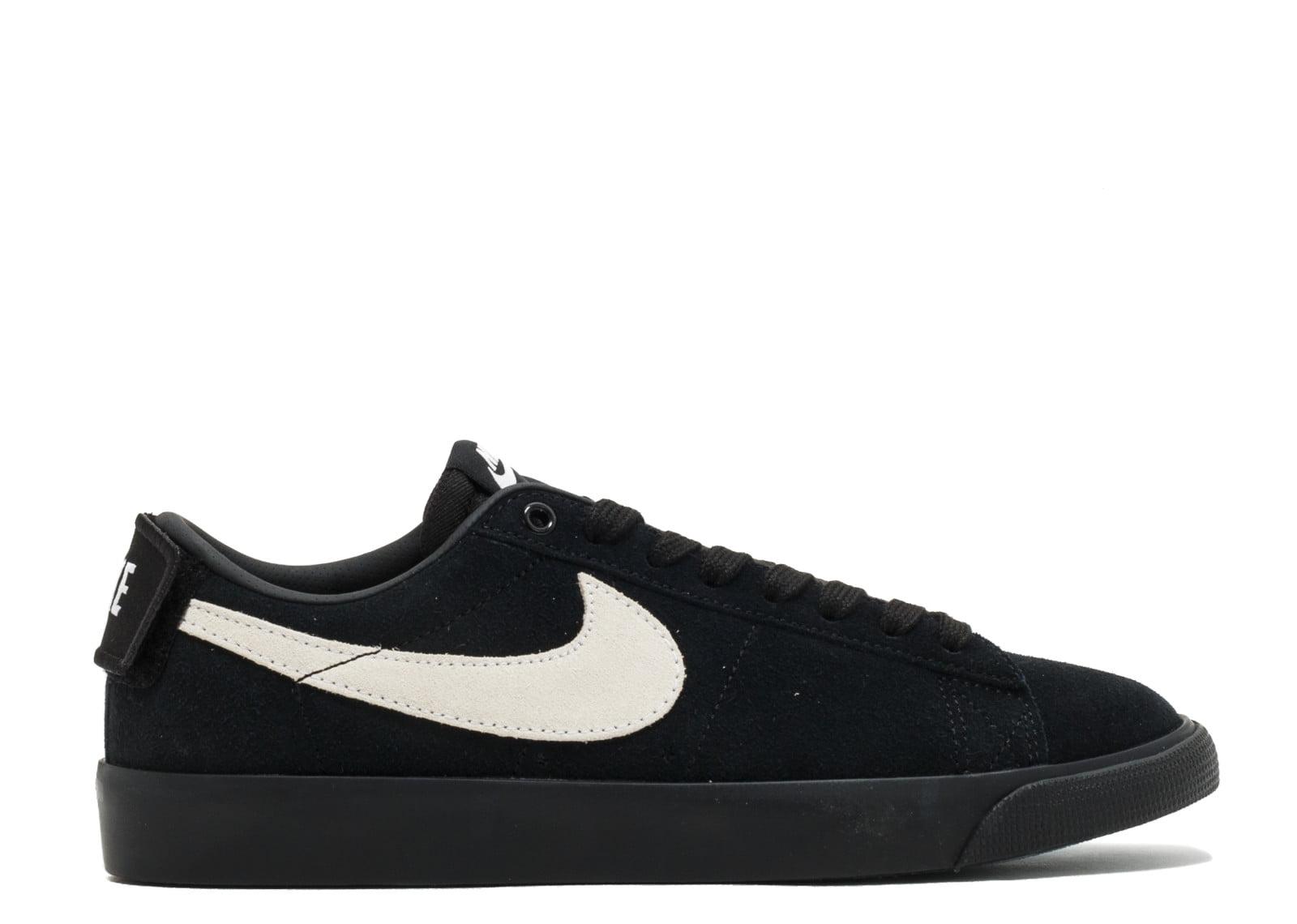fantastic savings popular brand sale retailer Nike - Men - Nike Sb Blazer Zoom Low Gt - 943849-010 - Size ...