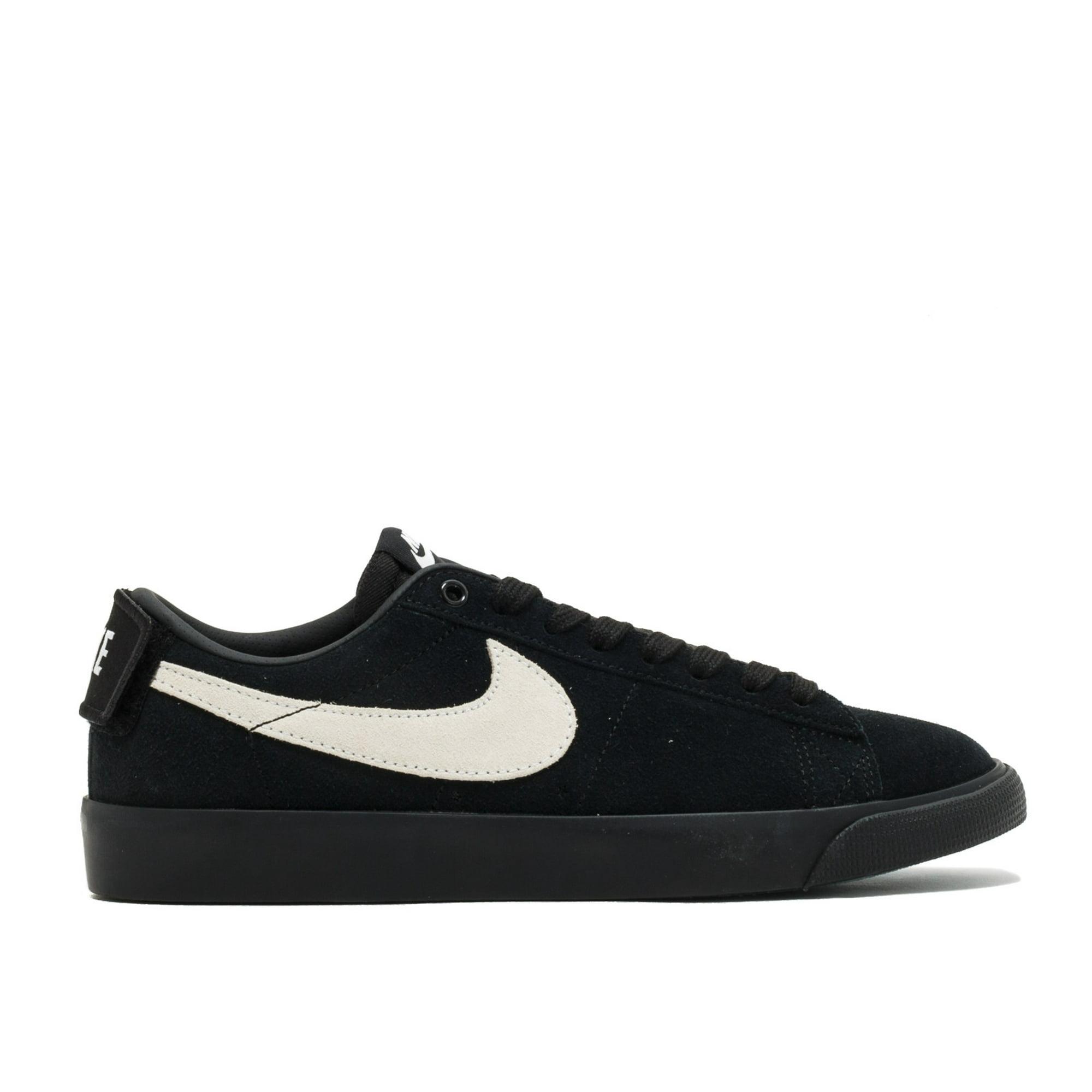 sale retailer b457c dc742 Nike - Men - Nike Sb Blazer Zoom Low Gt - 943849-010 - Size 12   Walmart  Canada