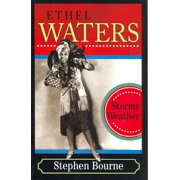 Ethel Waters (Paperback)