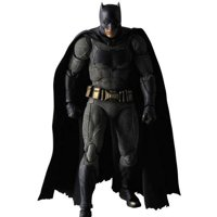 DC MAFEX Batman Action Figure [Dawn of Justice]